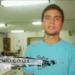 Luis Enrique Duque