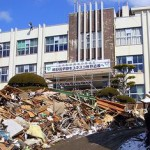 A Summary of Disaster Relief Hinokishin Efforts in Iwate
