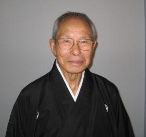 keigo-morishita-yoki-500x469